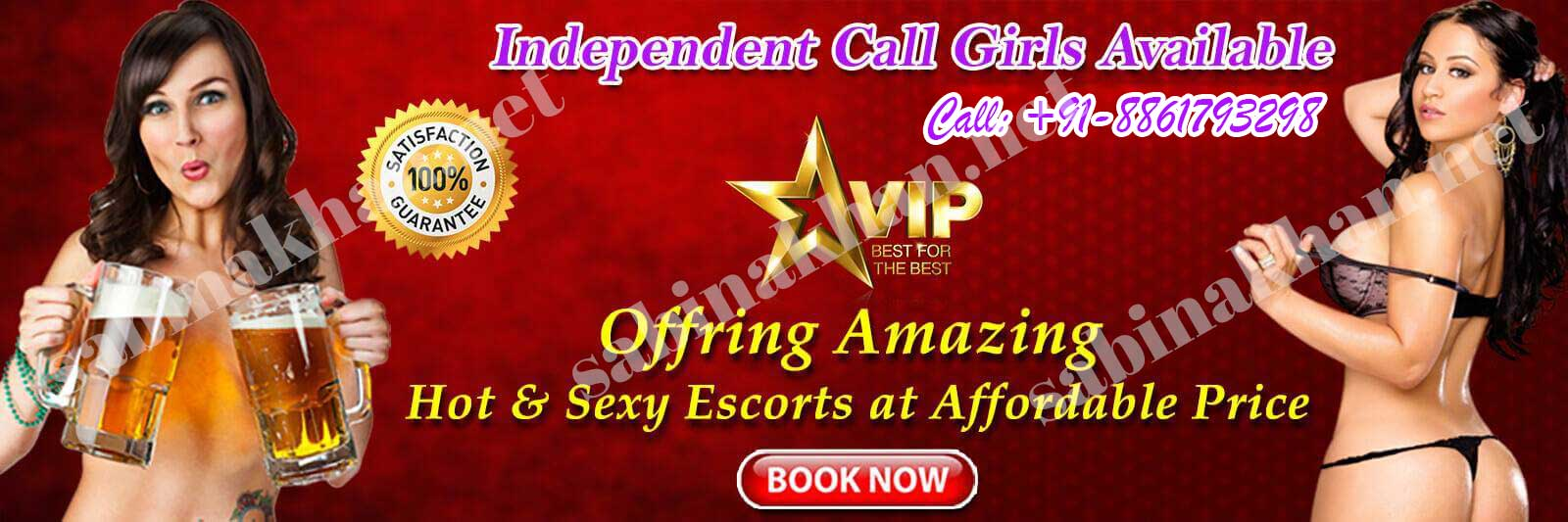 Call Girls Services chennai