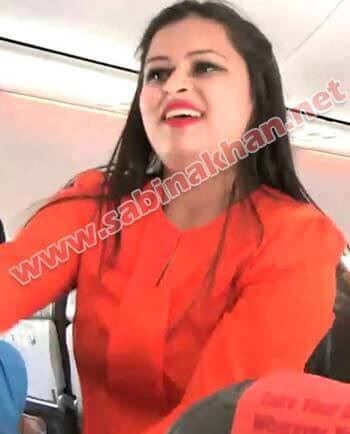 Coimbatore Air Hostess Call Girl - Anna Desuja