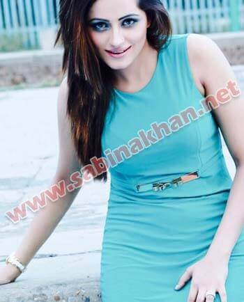 Marina Beach TV Serial Escort - Amaya Khan
