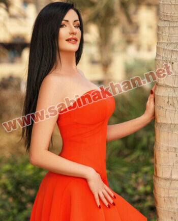 Visakhapatnam Call Girl - Mini Mishra