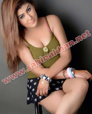 Chennai Call Girls Photos 9821758248 Sexy Independent Female Escorts